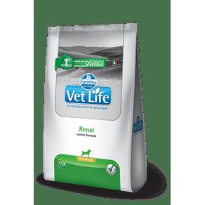 Alimento-para-perro-RENAL-MINI-VET-LIFE-Todas-Todas-las-Razas-Renal-Pollo-2kg