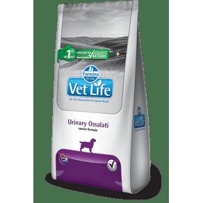 Alimento-para-perro-URINARY-OSSALATI-VET-LIFE-Todas-Todas-las-Razas-Urinario-Pollo-10.1kg