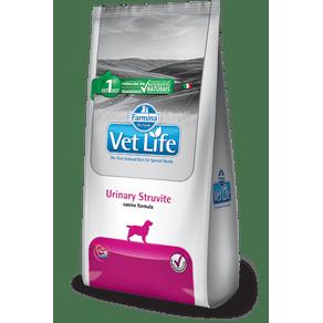 Alimento-para-perro-URINARY-STRUVITE-VET-LIFE-Todas-Todas-las-Razas-Urinario-Pollo-10.1kg