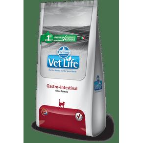 Alimento-para-perro-FELINE-GASTRO-INTESTINAL-VET-LIFE-Todas-Todas-las-Razas-Gastrointestinal-Pollo-2kg