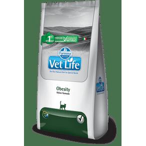 Alimento-para-perro-FELINE-OBESITY-VET-LIFE-Todas-Todas-las-Razas-Obesidad-Pollo-2kg