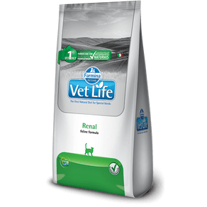 Alimento-para-perro-FELINE-RENAL-VET-LIFE-Todas-Todas-las-Razas-Renal-Pollo-7.5kg