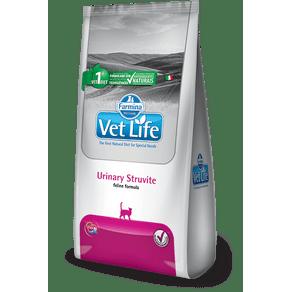 Alimento-para-perro-FELINE-STRUVITE-VET-LIFE-Todas-Todas-las-Razas-Urinario-Pollo-7.5kg