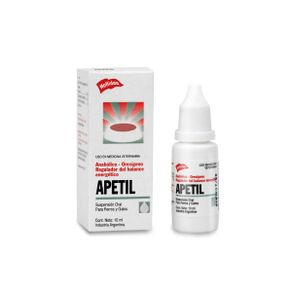Anabolico-Estimulante-De-Apetito-Apetil-10Ml-Holliday
