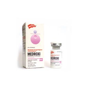 Anticonceptivo-Medroxiprogesterona-5Ml-Holliday