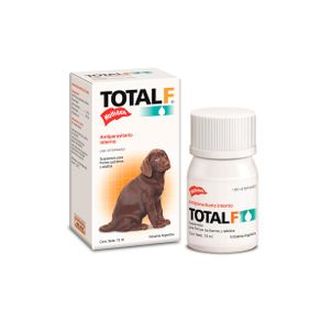 Antiparasitarios-Internos-Total-F-Suspension-Perro-15Ml-Holliday