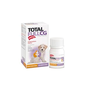 Antiparasitarios-Internos-Total-F-Cg-Suspension-150Ml-Holliday