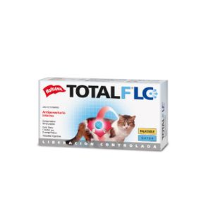 Antiparasitarios-Internos-Total-Flc-Gatos-2Comp-Holliday