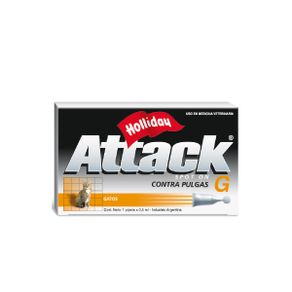 Antipulgas-attack-frontline