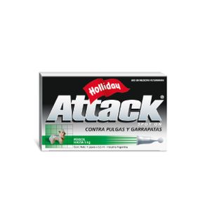 Antiparasitarios-Externos-Attack-Perro-0-A-5Kg-05Ml-Holliday