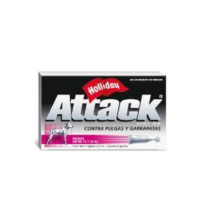 Antipulgas-atac-advocate
