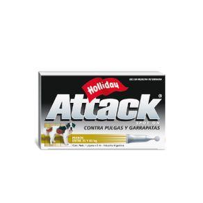 Antipulgas-attack-bayer-advocate