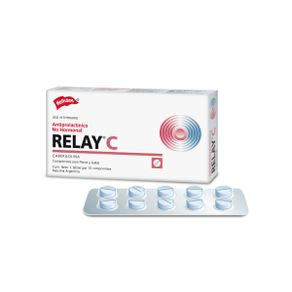 Antiprolactinico-No-Hormonal-Relay-C-10Comp-Holliday