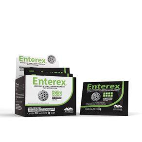 Nutraceutico-Enterex-10Sobres-Vetnil