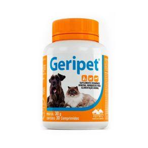Nutraceutico-Geripet-30-Comp-Vetnil