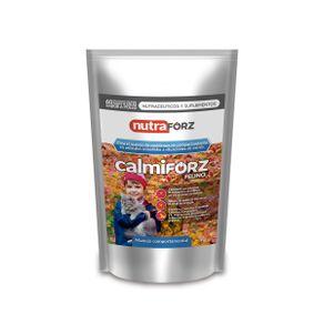 Nutraceutico-F-Calmiforz-60-Tab-Nutraforz
