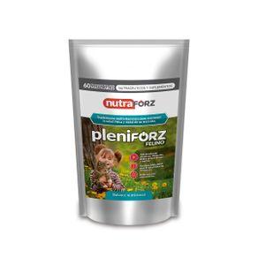 Nutraceutico-F-Pleniforz-60-Tab-Nutraforz