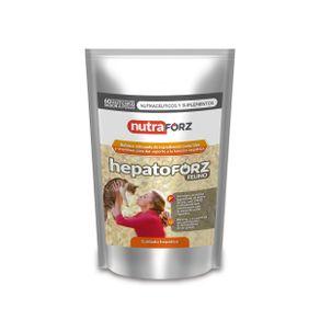 Nutraceutico-F-Hepatoforz-60-Tab-Nutraforz