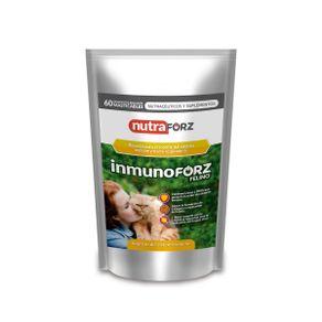 Nutraceutico-F-Inmunoforz-60-Tab-Nutraforz