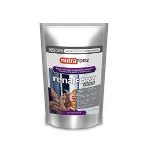 Nutraceutico-F-Renalforz-60-Tab-Nutraforz
