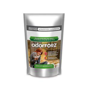 Nutraceutico-F-Odorforz-30-Tab-Nutraforz