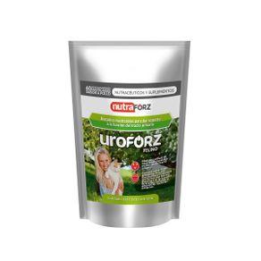 Nutraceutico-F-Uroforz-60-Tab-Nutraforz