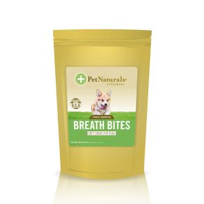 Nutraceutico-C-Breath-Bites-Soft-Chews-21-Tab-Pet-Naturals
