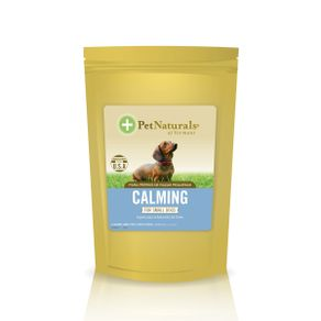 Nutraceutico-C-Calming-Small-Dog-21-Tab-Pet-Naturals