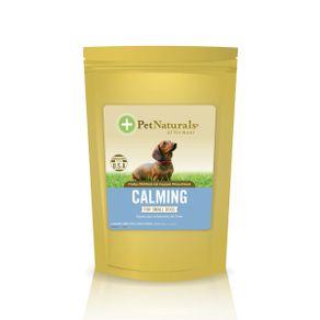 Nutraceutico-C-Calming-Small-Dog-21-Tab-Pet-Naturals