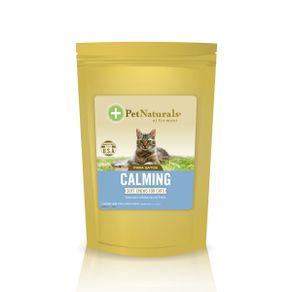 Nutraceutico-C-Calming-Medium---Large-Dog-21-Tab-Pet-Naturals