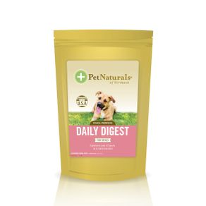 Nutraceutico-C-Daily-Digest-Dog-60-Tab-Pet-Naturals