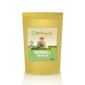 Nutraceutico-F-Hairball-45-Tab-Pet-Naturals