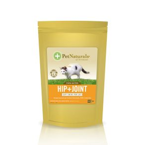 Nutraceutico-F-Hip---Joint-Cat-Soft-Chews-45-Tab-Pet-Naturals