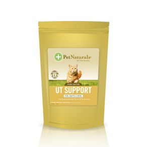 Nutraceutico-F-Ut-Support-Fun-Shaped-Chews-45-Tab-Pet-Naturals