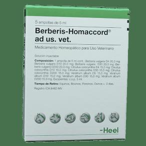 Homeopaticos-Berberis-Homaccord-Ad-Us.-Vet.-Cj.-5-Ampollas-X-5-Ml-Heel