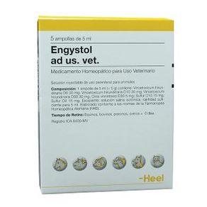 Homeopaticos-Engystol-Ad-Us.-Vet.-Cj.-5-Ampollas-X-5-Ml-Heel