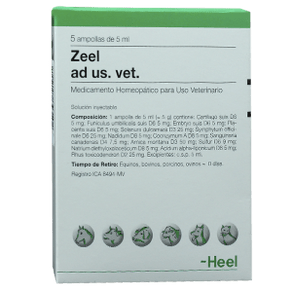 Homeopaticos-Zeel-Ad-Us.-Vet.-Cj.-5-Ampollas-X-5-Ml-Heel