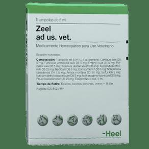 Homeopaticos-Zeel-Ad-Us.-Vet.-Cj.-5-Ampollas-X-5-Ml-Heel