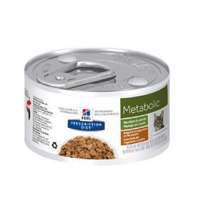 Concentrado-para-gato-Metabolic-HILL-S-Adultos-Todas-las-Razas-Control-de-PesoPollo---55oz