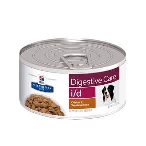 Concentrado-para-perro-i-dHILL-S-Adultos-Todas-las-Razas-GastritisPollo---55oz