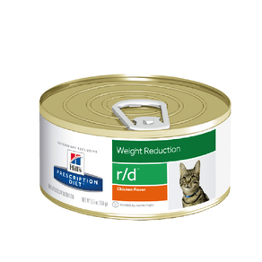 Concentrado-para-gato-r-dHILL-S-Adultos-Todas-las-Razas-Urinario-Lata-