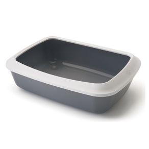 Arenera-para-Gato-flappy-sanitario-con-aro-escualizable-44.5x31x13cm-SAVIC-