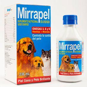 Suplemento-para-Gato-MIRRAPEL-pets-polvo-Bolsa-x-300-gr.-