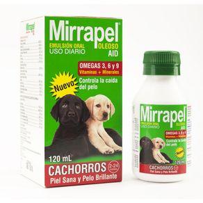 Suplemento-para-Gato-MIRRAPEL-oleoso-Frasco-x-120-ml.-