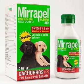 Suplemento-para-Gato-MIRRAPEL-oleoso-gatos-Frasco-x-120-ml.-