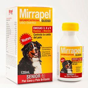 Suplemento-para-Gato-MIRRAPEL-cachorro-oleoso-Frasco-x-120-ml.-