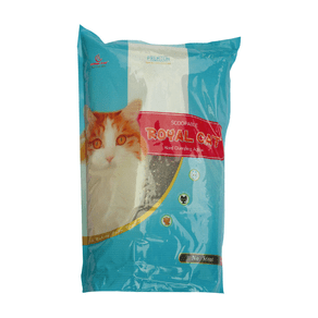 Arena-para-gato-Scoopable-Tarro-Sin-Olor-Royal-Cat-9.2Kg