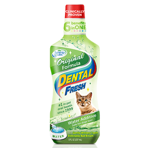 Higiene-Bucal-Dental-Fresh-Orig-Cat-Synergy-Labs-8Oz