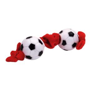 Juguetes-para-perro-Jalador-Futbol-Lil-Pals