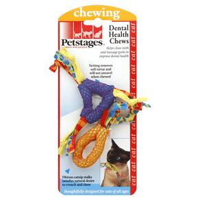 Juguetes-para-gato-Dental-Catnip-Chew-X-2-Petstages